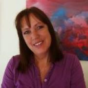 Consultatie met waarzegger Annick uit Limburg