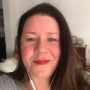 Consultatie met waarzegger Esther uit Limburg
