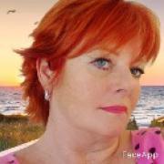 Consultatie met waarzegger Sabina uit Limburg