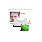 E-mailconsultatie met waarzeggers uit Limburg
