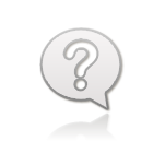 Vraag & antwoord over  waarzeggers uit Limburg